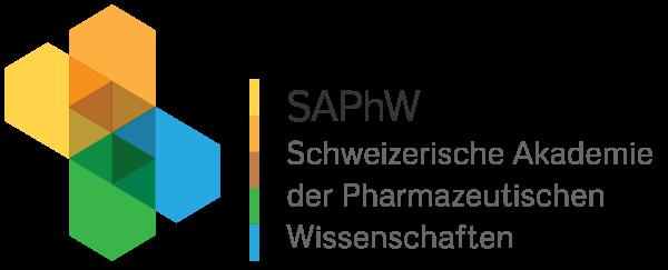 Schweizerische Akademie der Pharmazeutische Wissenschaften SAPhW