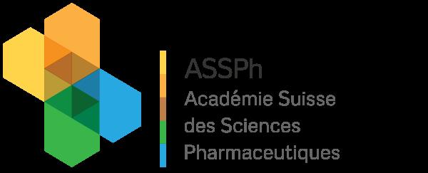 Académie Suisse des Sciences Pharmaceutiques ASSPh