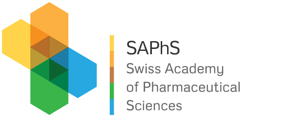Swiss Academy of Pharmaceutical Sciences SAPhS